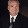 Mark Stephen Tyma, DDS
