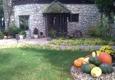 Donny's Glidden Lodge - Sturgeon Bay, WI