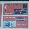 Guero's Team 702 Auto Repair