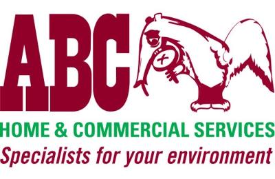 ABC Home & Commercial Services - San Antonio, TX