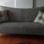 Elegant Upholstery and Slipcovers