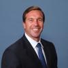 James C Bee - Morgan Stanley