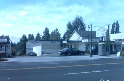 A m Stereo & Video - Shoreline, WA
