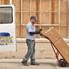 Fast-Trac Freight Svc Inc