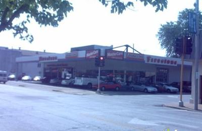 Firestone Complete Auto Care - Belleville, IL