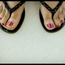Sunny Nail & Spa