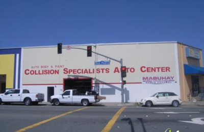 Daly city auto body center 250 san pedro rd daly city ca 94014 daly city auto body center daly city ca solutioingenieria Image collections