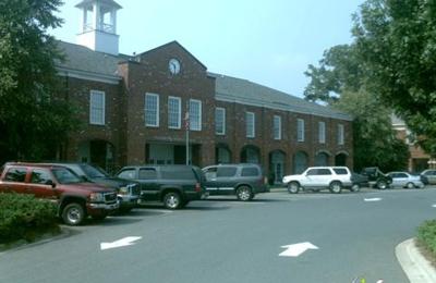 Carolina Fast Law - Matthews, NC