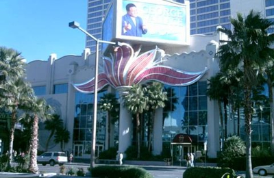 Alexandra Beauty Salon - Las Vegas, NV