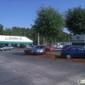 DriveTime Used Cars - Sanford, FL