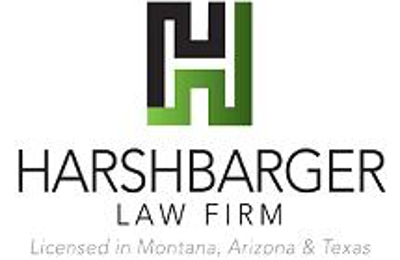 Harshbarger Law Firm - Whitehall, MT