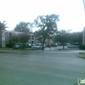 Northaven Park Apartments - Dallas, TX