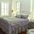 Brass Beds of Virginia Inc