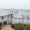 Advanced Roof Technology