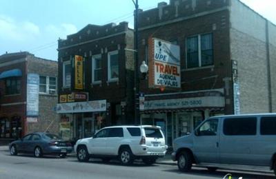 La Villita Travel - Chicago, IL