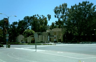 Laguna Playhouse - Laguna Beach, CA