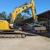 Williamson Construction & Equipment Inc.