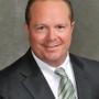 Edward Jones - Financial Advisor: Brad L Buch