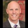 Matt Guillory - State Farm Insurance Agent