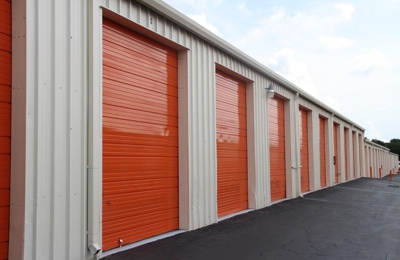 Public Storage   Ocala, FL