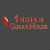 Indian Curry House