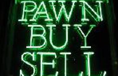 Norwalk Pawn Shop >> Familia Pawn Shop 12160 Firestone Blvd Norwalk Ca 90650