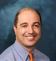 Dr. Andrew J Lawson, MD - Waterbury, CT