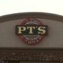PT's Pub - CLOSED