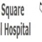 Logan Square Animal Hospital - Chicago, IL