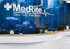 MedRite Urgent Care - Westside - New York, NY