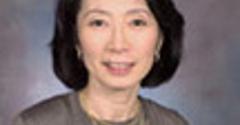 Dr. Suzanne G Li, MD - San Francisco, CA