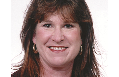 Barbara Schmidt - State Farm Insurance Agent - Irving, TX