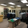 Renee's Resale Clothing Outlet