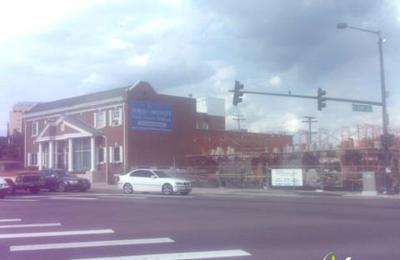 Cremation Society Of Colorado - Denver, CO