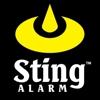 Sting Alarm, Inc.