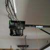 A+ Garage Door Repair