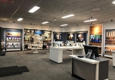 AT&T Store - Homer, AK