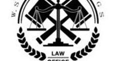 Law Offc W Shane Jennings - Las Cruces, NM