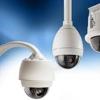 Advanced Video Security LLC