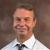 Dr. Steven Arthur Becker, MD