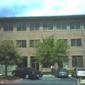 Anderson, Johns & Yao CPAs, PC - San Antonio, TX