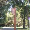 Stearns Park
