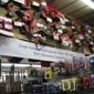 Crown Hardware & Plumbing Supply Inc - Milwaukee, WI