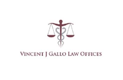 Vincent J Gallo Esq - Staten Island, NY