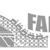 Fairground Auto Plaza Inc