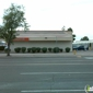 Fascinations - Phoenix, AZ