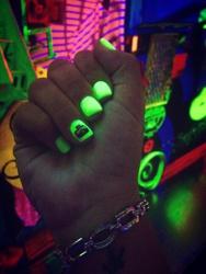 Gold Nails & Spa