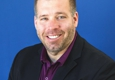 Allstate Insurance Agent: Joseph Pacut - Monroe, MI