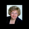Patty Hubert - State Farm Insurance Agent