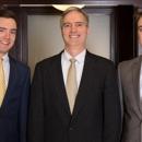 The McGowan Group - Morgan Stanley